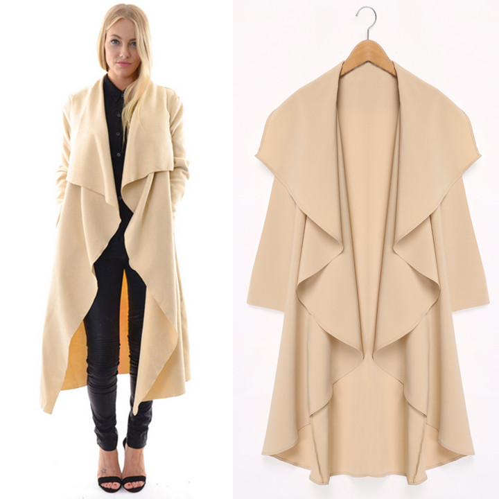 Best Designers For Trench Coats
