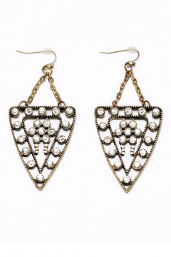 Earring on sale | Ladies' Fashion on PersunMall.com