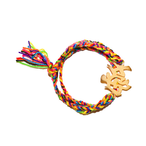 jewels miostyle friendship bracelet