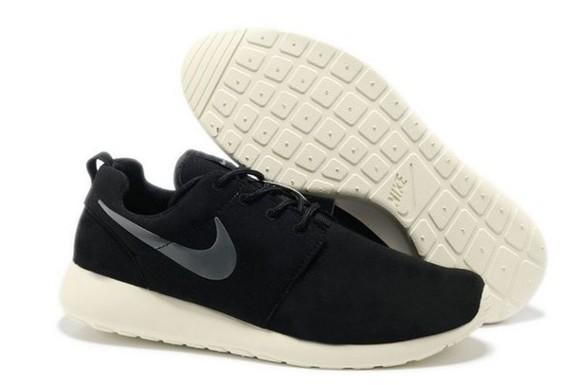 nike nike running shoes nike sneakers nike sportswear nike roshe run