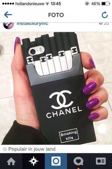 phone case iphone case instagram black one direction jusin bieber