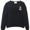 Www.kiranajaya.com $25 sweater available on kiranajaya.com