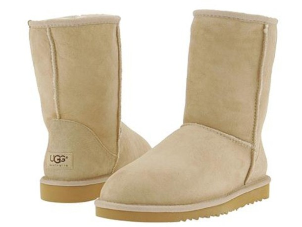 Chaussures femme 4235 en en ligne. ligne. 9d191e2 - vendingmatic.info