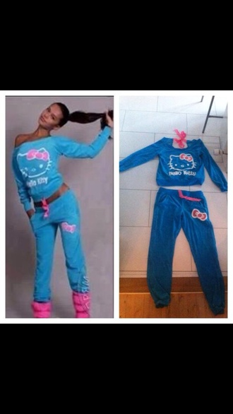 pants blue pants blue pants blue shirt where to get this??
