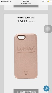 earphones,phone cover,iphone case