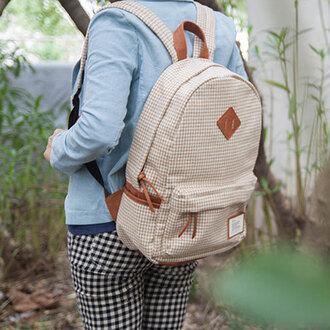 bag backpack school bag fresh grils bags for back to school