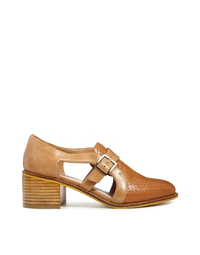 Women's shoes | Heels, wedges, sandals, boots & shoes | ASOS