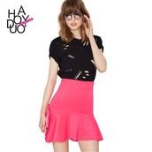 dress,bonny,lookbook store,autumn/winter,stylish,fishtail dress
