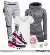 pants,sweatpants,sweatshirt,air max,nike,blouse,jacket,shoes,nike free run,trainers,running,sportswear,athletic