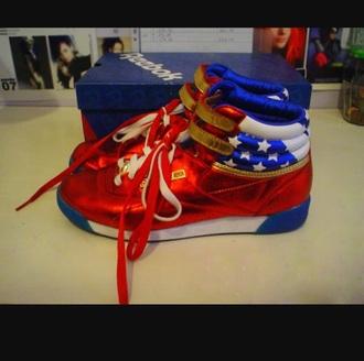 f8211f0deee wonder woman reebok freestyle sneaker sale   OFF65% Discounted