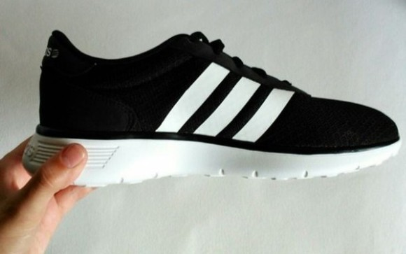 black and white shoes adidas black and white, b&w