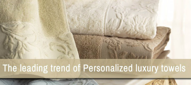 Personalized Beach Towels Bulk.Find Out Where To Get The Home Accessory