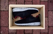 shoes,nike sneakers,nike roshe run,roshe runs,shoe game strong,shoe game,nike running shoes,nike shoes,nike air,nike free run,nike shoes womens roshe runs,roshes,cute shoes,sportswear,athletic,sports shoes,gym,workout shoes,cool,unisex,dope,chill,rad,instagram,blogger,on point clothing,nike free roshe run black
