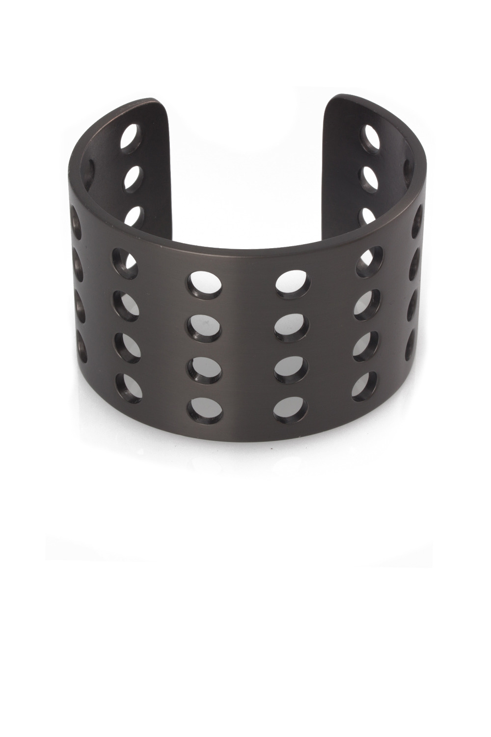 PERFORATED CUFF - Kelly Wearstler