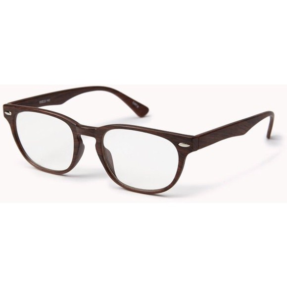 wayfarer sunglasses glasses readers shades wood wooden