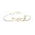 BRACELET ROCK - Atelier Paulin - Bijoux Homme Luxe | Madlords
