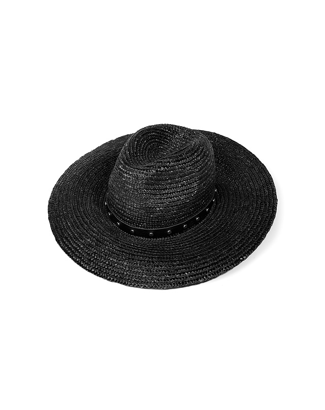 The Kooples - Straw Hat