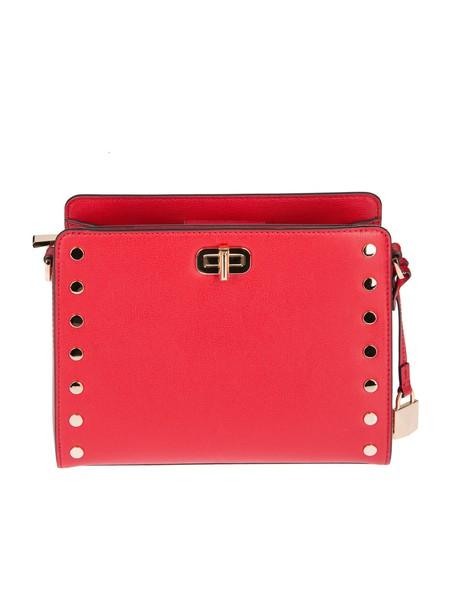 MICHAEL Michael Kors bag shoulder bag bright red