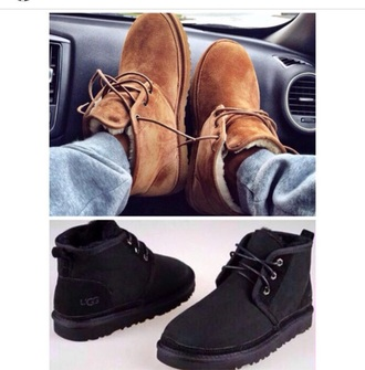 shoes like ugg boots style fashion