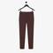 Vivianne pants