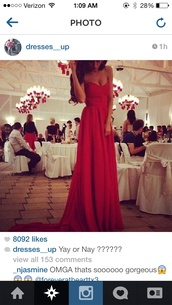 dress,red dress,long prom dress,prom dress,long red dress,red,formal dress,swimwear,All red outfit,maxi dress,gown,prom,red gown,fashion,sweetheart,maxi,long dress,sexy red dress,city life,formal,beautiful red dress,evening dress,long,sexy,bandeau,red prom dress,sexy party dresses,sexy dress,strapless dress,sweetheart dress,elegant dress,red formal dress,bar refaeli,homecoming,flowy dress,strapless,bridesmaid,train,long evening dress,strapless prom,strapless prom dress,red strapless dress,red maxi dress,sweetheart neckline,gorgeous,luxury,elegant,a line,girl,wedding,flowers,prom dress red,cute dress,evening outfits,gala,sleeveless red dress,sleeveless,sleeveless dress,floor length,glamour,this,nice,hair,grad,classy,floor,red dres