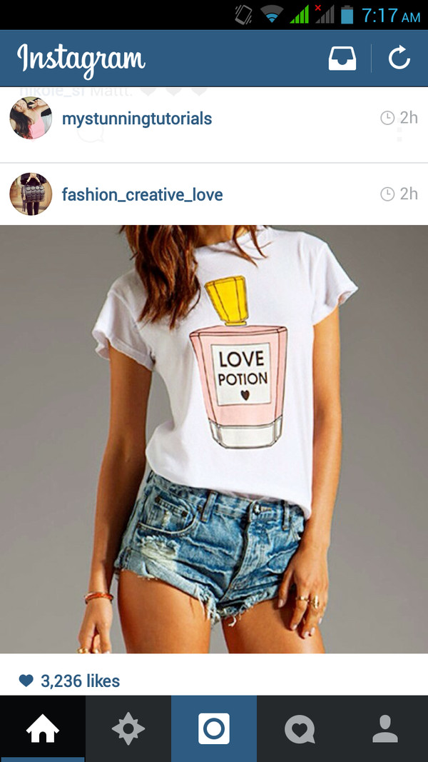 t-shirt yellow cotten cool
