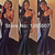 Aliexpress.com : Buy Tarik Edizalt V Neck Lace Diamond A Line Prom Dress Maxi Dress New Fashion Blue Long Dress Special Occasion Cheap Prom Dress from Reliable Prom Dresses suppliers on SFBridal