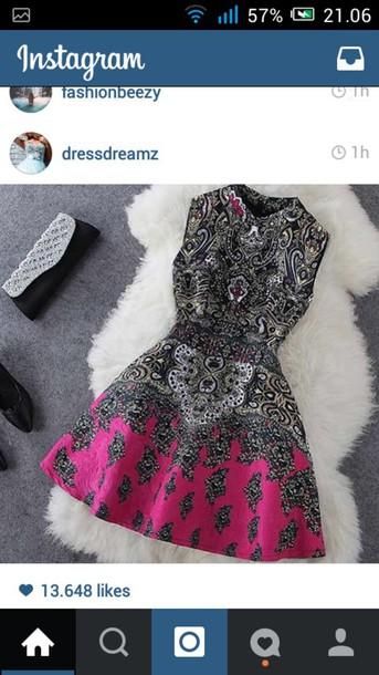 dress cute dress girly dress girl beautiful gorgeous dress dress