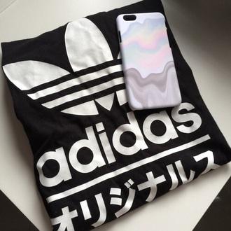 t-shirt adidas logo adidas t-shirt adidas originals adidas crop top