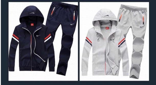 jacket i want the whole thing