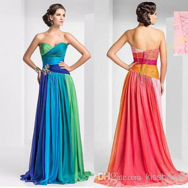 prom dress evening dress prom gown evening dress prom dress 2015 prom dress 2015 evening gowns