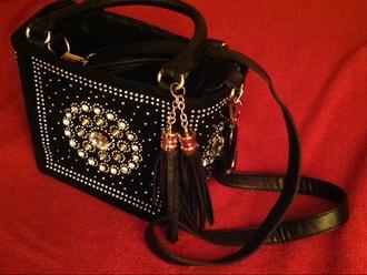 bag black bag kim kardashian instagram tumblr tumblr girl fashion style sexy tumblr fashion beyoncé kylie jenner kendall jenner