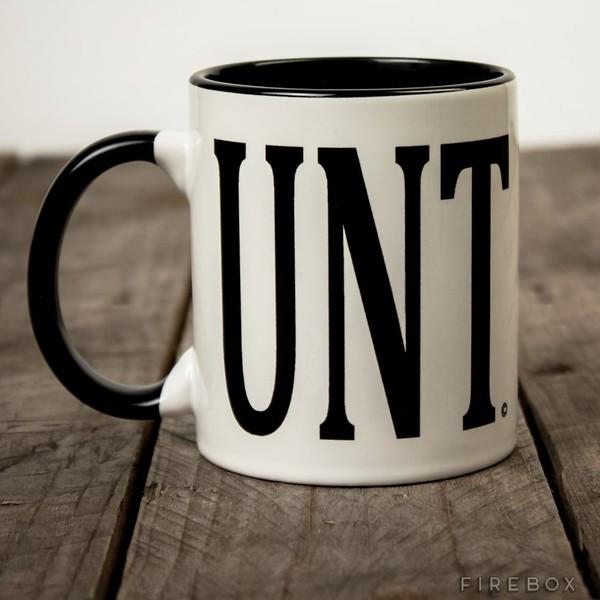 bag mug