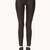 Bombshell Faux Leather Leggings | FOREVER21 - 2040495570