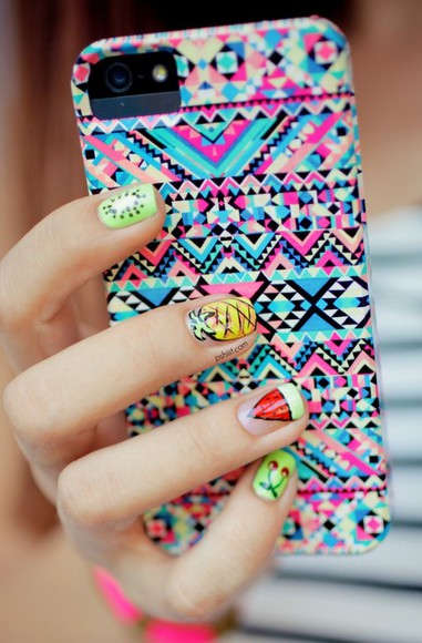 jewels iphone iphone case iphone5 iphone4 phone phone case