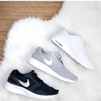 shoes nike sneakers nike sneakers shorts nike shoes black shoes white shoes grey shoes