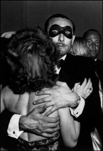 mask masque masquerade ball home accessory