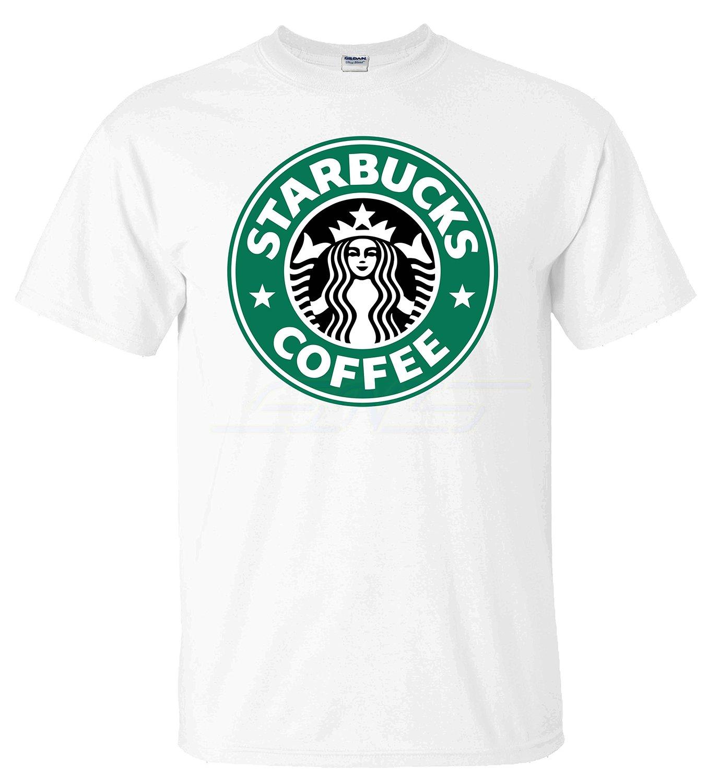 Shirt xs sml xl xxl beaucoup de couleurs et tailles disponibles par sns: amazon.fr: vêtements et accessoires