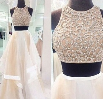 dress beautiful