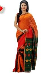 dress,saree,sarees,sarees online,buy sarees online,cltohes