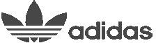Cheap Adidas Originals Jeremy Scott JS Wings 2.0 America Flag Sneakers Red/Blue - Jeremy Scott Shop