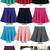 Pallia Skater Skirt   Outfit Made