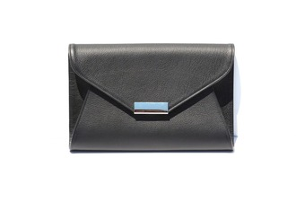 bag women leather handbags women  bag