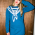 Clothes Show LOVE.    Lazy Oaf Blog