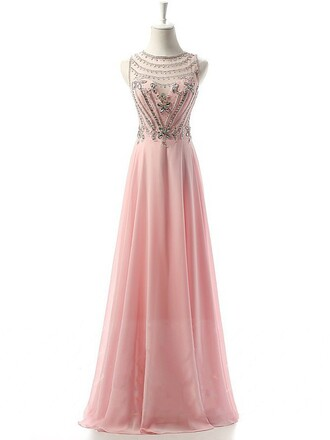 dress prom prom dress pink dressofgirl pink dress pastel pastel dress fashion style trendy girly cute cute dress crystal maxi maxi dress long long dress sexy sexy dress hot stylish wow amazing princess dress