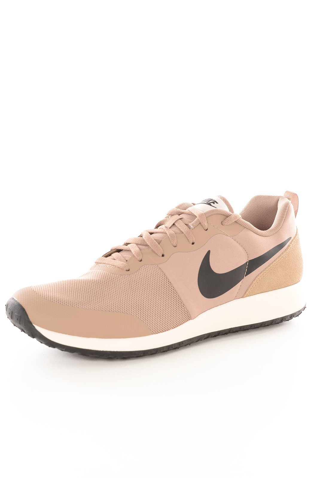 new product c672d d3722 Nike Elite Shinsen Mens Cross Training Shoes 10.5 D - Medium