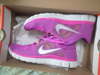 shoes nike free run nike running shoes nike shoes nike air nike shoes womens roshe runs nike trainers