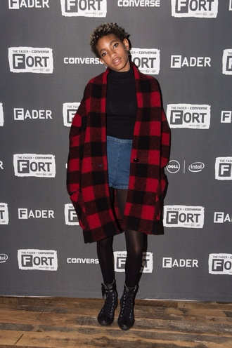 cardigan willow smith flannel sweater unique