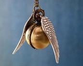 jewels,necklace,harry potter