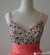 dress,a-line dress for homecoming .graduation and prom,straps and sleeveless,have rhinestones